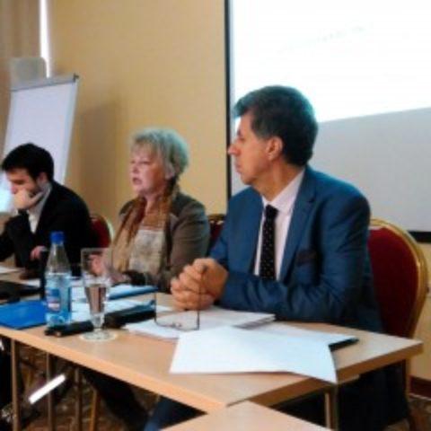 Održan treći seminar za nosioce pravosudnih funkcija u Crnoj Gori