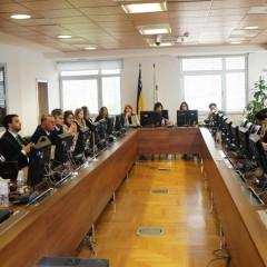 Jačanje istražnih kapaciteta u Crnoj Gori – upotreba pregovaračkih mehanizama za efikasnu istragu