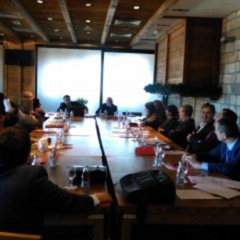 Održan drugi seminar za nosioce pravosudnih funkcija u Crnoj Gori