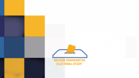 Balkan Electoral Comparative Study: Presidentialization of Political Parties