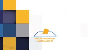 BalkanskaKomparativnaStudija01