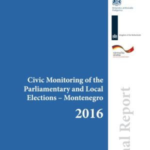 Civic Monitoring