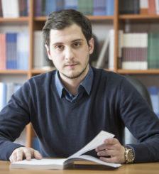 Ivan Vukcevic