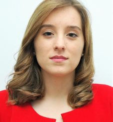 Milena Nikolic