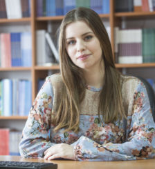 Miljana Rakocevic