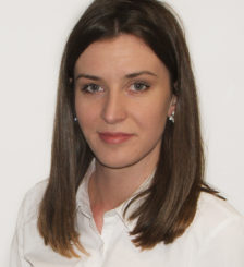Teodora Gilic