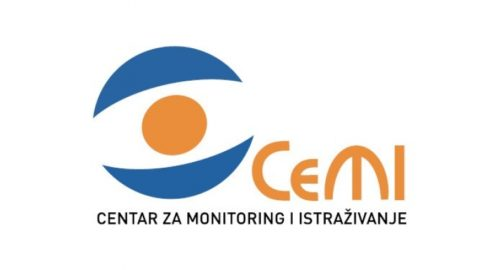 CeMI will strengthen the youth's working skills in the North