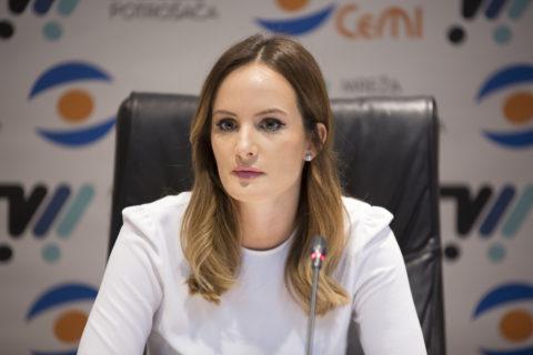 Đukanović: Realno je da se nužne reforme sprovedu do 2025.