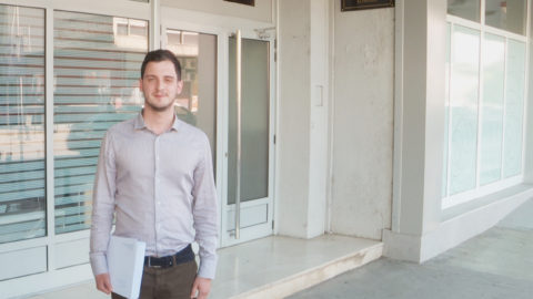 CeMI akreditovao posmatrače za nadgledanje lokalnih izbora