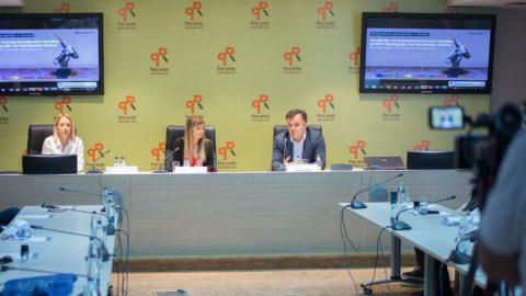 Slijedi jači monitoring institucija za borbu protiv korupcije