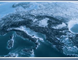 Comparative Balkan Politics