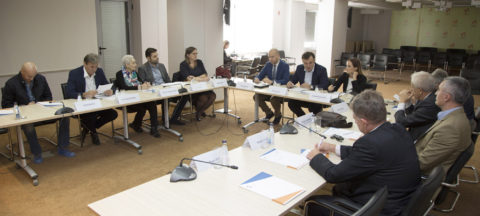 Preporuke Građanskog savjeta za slobodne i fer izbore da budu implementirane u reformu izbornog zakonodavstva