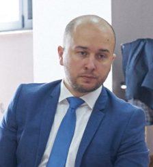 Nikola Zecevic
