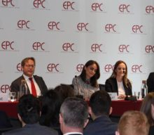 Montenegro continues to face significant challenges in meeting European standards