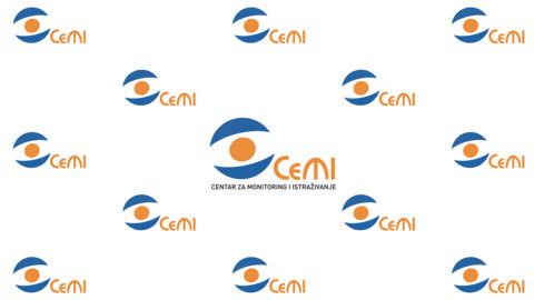 CeMI excluded from the process of electoral legislation reform