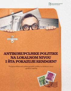 ANTIKORUPCIJSKE-POLITIKE-NA-LOKALNOM-NIVOU-I-STA-POKAZUJE-RENGEN-naslovna-sajt