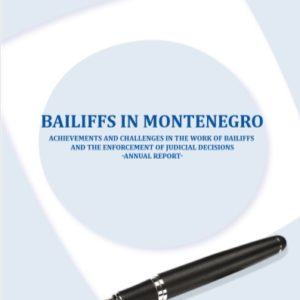 bailiffs